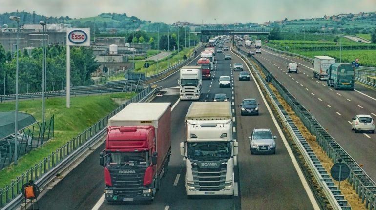Gdzie kupić części do ciężarówki Volvo?