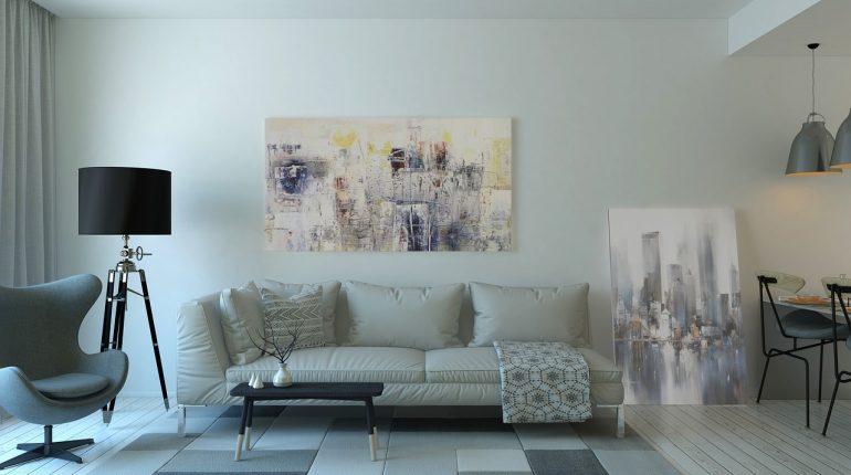 Sofa z funkcją spania: czy warto ją kupić?