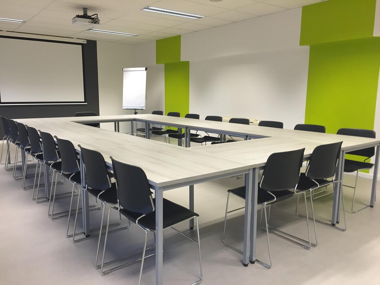 Poznań: doskonałe miejsce na założenie własnej firmy